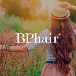 BPhair