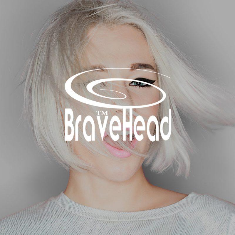 Brave Head
