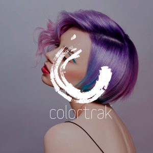 Colortrak